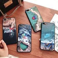 人気iphoneケース 海外 プレゼント - Cjnlagcase's Blog