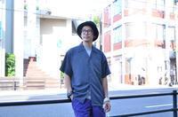 """CalTop""Style~TKB~ - DAKOTAのオーナー日記「ノリログ」"