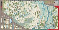 TSSの同志とVASSALで(GMT)Holland '44 Operation Market-GardenYSGA第371回イマジナリー定例会 - YSGA 例会報告