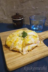 【安城市】CAFE CODA7 - クイコ飯-2