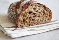 〈小樽市〉まる谷製パン - 今日もパニャる。