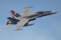 2020/6/7 Fri. NAF Atsugi - VMFA-115 Silver Eagles - - PHOTOLOG by Hiroshi.N