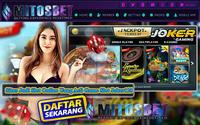 Situs Agen Slot Online Judi Slot Joker123 Gaming - Situs Agen Judi Online Terbaik dan Terlengkap di Indonesia