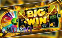 Link Alternatif Slot JOKER123 GAMING Terbaru - Situs Agen Judi Online Terbaik dan Terlengkap di Indonesia