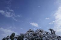 福知山市内 - Deep Season