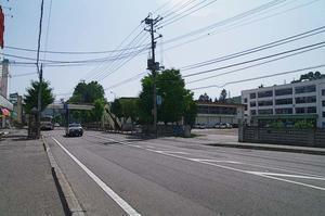 長橋2011#3 -