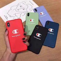 高級感iphoneケース セレブ愛用スマホケース - Cjnlagcase's Blog