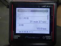 最強のアルミバイクに乗る④ - 服部産業株式会社サイクリング部(3冊目)
