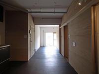 恵比寿西マンションリノベーション HPアップ - 早田建築設計事務所 Blog