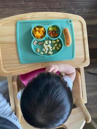 今朝、6時半起きたの娘✨ - JunMama's Blog