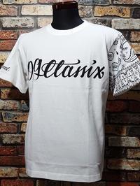 OG Classix オージークラッシックス Tシャツ 4種 入荷 6,380円(内税) - ZAP[ストリートファッションのセレクトショップ]のBlog