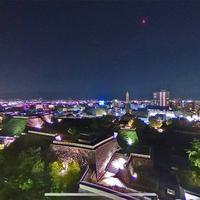 6月17日・いよいよ甲府駅前に城のホテルがオープンします - Hotel Naito ブログ 「いいじゃん♪ 山梨」
