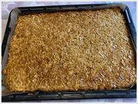 最近作ったスウィーツたち、小麦粉もやっとスーパーに並ぶようになったみたい\(>∀<)/ - さくらおばちゃんの趣味悠遊