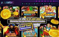 Pragmatic Play Game Slot Joker123 Terbaru - Situs Agen Judi Online Terbaik dan Terlengkap di Indonesia