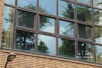 足立区H・U浴室現場近隣の住環境の風景は? - 一場の写真 / 足立区リフォーム館・頑張る会社ブログ
