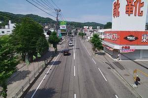 長橋2011#4 -