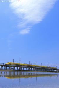 青は夏の入口 - PTT+.