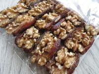 【デーツ】指原莉乃さんお気に入りの台湾で買えるデーツのお菓子とは? - 岐阜うまうま日記(旧:池袋うまうま日記。)
