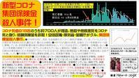 保険金殺人 - 蒼莱ブログ