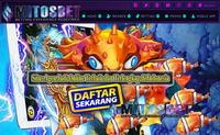 Situs Judi Tembak Ikan Joker123 MITOSJOKER123.INFO - Situs Agen Judi Online Terbaik dan Terlengkap di Indonesia