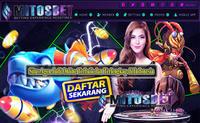 Link Alternatif Joker123 Judi Tembak Ikan - Situs Agen Judi Online Terbaik dan Terlengkap di Indonesia