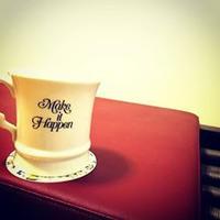 朝食~今までとこれからのバランス - バレトン&バーワークスマスタートレーナー渡辺麻衣子オフィシャルブログ