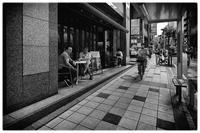 Street - コバチャンのBLOG