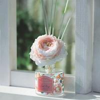 花の香りのリードディフューザー❤ - インテリア&ガーデンSHOP rekett