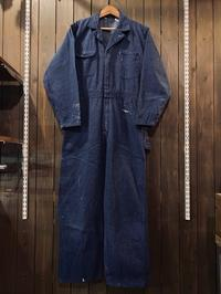マグネッツ神戸店 6/13(土)Superior入荷! #3 Denim Item+Cap!! - magnets vintage clothing コダワリがある大人の為に。