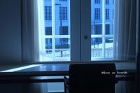 窓辺 - あおいくまの子守歌