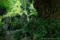 満願寺の九州観音霊場三十三ヶ所 - Mark.M.Watanabeの熊本撮影紀行