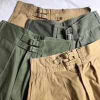 Royal Army Jungle Shorts - DIGUPPER BLOG