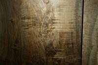 クラロウォルナット 一枚板NO.6杢目 - SOLiD「無垢材セレクトカタログ」/ 材木店・製材所 新発田屋(シバタヤ)