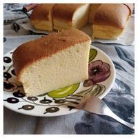 作ってみて美味しかったお菓子。◆by アン@トルコ - BAYSWATER