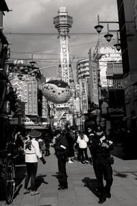 ふぐのある風景 - Life with Leica