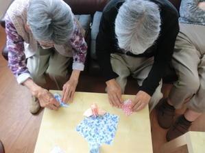 折り紙! -