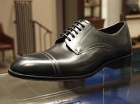 雨対応の靴 - 銀座ヨシノヤ銀座六丁目本店・紳士ブログ