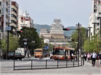 藤田八束博士の新型コロナ対策、研究者・大学の先生たちに新型コロナに対する意見を聞く、諸外国と日本の感染状況比較、これからの状況予測・・・国民に公表し、国民が考えるこれからの克服法 - 藤田八束の日記