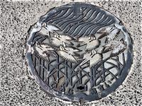 藤田八束博士の新型コロナ対策、東京新宿区歌舞伎町でPCR検査が進む、勇気ある行動を指示します・・・日本の若者達頑張れ、日本はきっと良くなる楽しみです。 - 藤田八束の日記