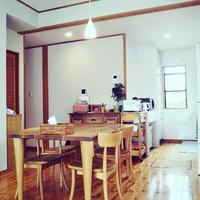 わが家、築8年 - 倉吉市ピアノ教室    kato piano class     体験レッスン受付中             ☎080-5237-8238
