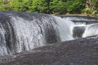 迸る!水の季節 - 『私のデジタル写真眼』