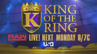 WWEが今夏クイーン・オブ・ザ・リング開催を計画か - WWE Live Headlines