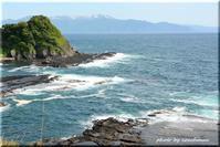 初夏の海 - 北海道photo一撮り旅