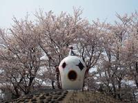 ワンダーパークコレクション9 - 悦楽番外地