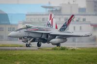 2020/6/6 Sat. NAF Atsugi - VMFA-115 Silver Eagles - - PHOTOLOG by Hiroshi.N