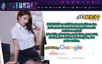 Link Alternatif Joker388 Slot Dan Joker123 Gaming Uang Asli - Situs Agen Judi Online Terbaik dan Terlengkap di Indonesia