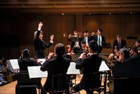 @調布国際音楽祭が始まりました - klavierの音楽探究