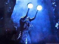 火星怪獣 ナメゴン~ウルトラQ怪獣第4号 - 特撮HERO倶楽部