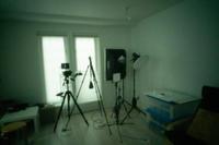 2020/06/14ピンホールカメラ@SONY - shindoのブログ