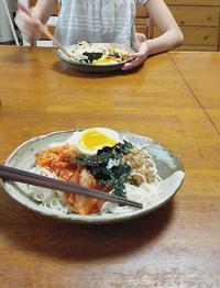 子どもに自発的にお手伝いしてもらう魔法 - 日本でタイメシ ときどき ***